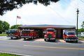 Bishopville Volunteer Fire Department (7299257694).jpg