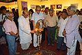 Biswatosh Sengupta - Inaugural Lamp Lighting - Group Exhibition - Photographic Association of Dum Dum - Kolkata 2015-06-22 3057.JPG