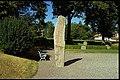 Bjälbostenen - KMB - 16000300013296.jpg