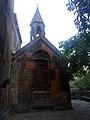 Bjno Monastery 03.jpg