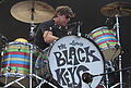 Black Keys revive Blues Rock at Frequency Fest in Austria (7853352022).jpg