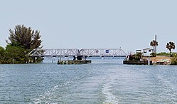Blackburn Point Bridge viewed from boat.jpg
