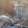 Blackfriars, deep winter, sw.jpg