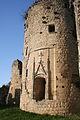 Blanquefort-chateau-4840.jpg
