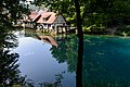 Blaubeuren Blautopf Hammermühle 01.jpg