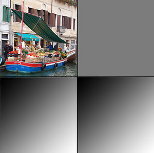 Blend modes - Image: Blend modes 2. bottom layer