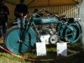 Bleriot moto.jpg