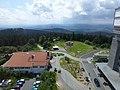 Blick vom Feldberg i. Ts. - panoramio (1).jpg