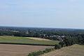 Blick vom Hohen Berg Syke-Riestedt 067.JPG