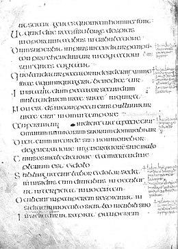 Psalm 9 - Wikipedia
