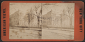 Blind Asylum, from Robert N. Dennis collection of stereoscopic views 2.png