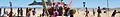 Bliss dance at Burning man 2010 banner.jpg
