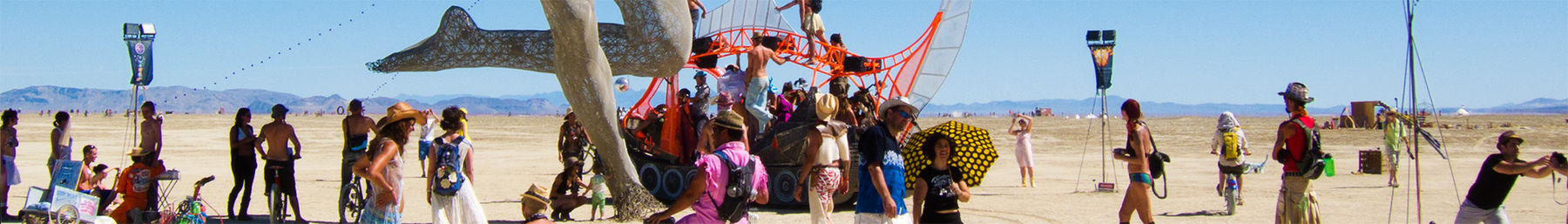 Bliss dance at Burning man 2010 banner.jpg