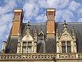 Blois - château royal, aile Louis XII (06).jpg