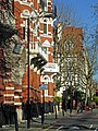 Blomfield Road, Maida Vale - geograph.org.uk - 690637.jpg