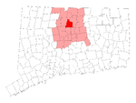 Bloomfield CT lg.PNG