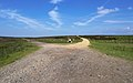 Bloworth-Crossing-north-1.jpg