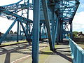 Blue Bridge, B5441 3.JPG