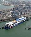 Blue Star 1 Zeebrugge R01.jpg