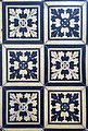 Blue and white Tiles 0027.jpg