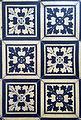Blue and white Tiles 0027.jpg