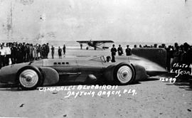 Bluebird land speed record car 1931 pr09069.jpg