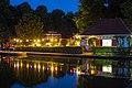 Bluecherpark gastronomie nacht 1.jpg