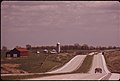 Bluegrass Parkway in Eastern Kentucky near Ashland and the Border with West Virginia 04-1974 (3906417913).jpg