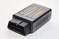 Bluetooth ELM327 OBD2-Scanner IMG 6321.jpg