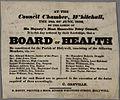 Board of Health 1834.jpg