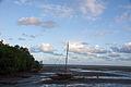 Boat Suva MatthiasSuessen-8690.jpg