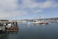 Boats, Monterey, California LCCN2013633494.tif