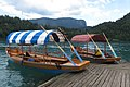Boats in Bled 02.jpg