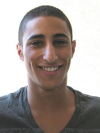 Kokhav Nolad - Boaz Mauda