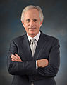 Bob Corker official Senate photo.jpg