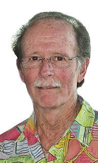 Bob Lampert