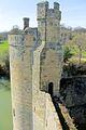Bodiam castle (5).jpg