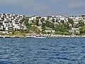 Bodrum - panoramio (79).jpg