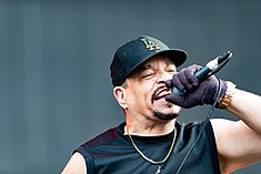Body Count feat. Ice-T - 2019214171355 2019-08-02 Wacken - 1708 - B70I1351.jpg