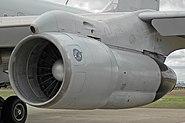 Boeing 707-338C, Australia - Royal Australian Air Force (RAAF) JP5845779