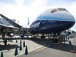 Boeing 787-8 Dreamliner 2015-06 669.jpg