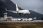 Boeing C40C 233.jpg