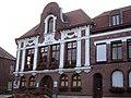 Boeschepe - Town hall 1.jpg