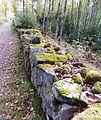 Bogstad Gamleveien ved Strömsbraaten rk 167237 IMG 1874.JPG