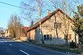 Bohuslavice nad Metují čp. 51.jpg