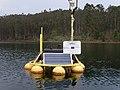 Boia de calidade da auga1 - panoramio.jpg