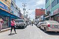 Bolívar Avenue in Porlamar, Isla Margarita.jpg