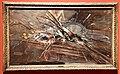 Boldini - Natura morta di Rothschild (1911 c.).jpg