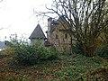 Bollingen Tower 3.jpg