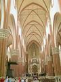 Bologna-Basilica di San Petronio-DSCF71531.JPG